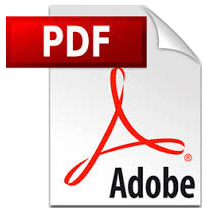PDF icon Application Form.